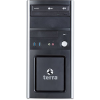 Wortmann Terra Business PCs, Rechner, Computer